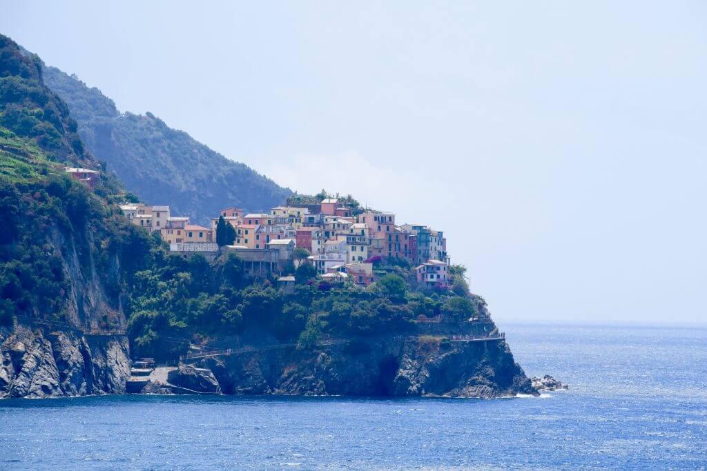 2 Weeks In Italy www.travelsofjenna.com/2-weeks-in-italy
